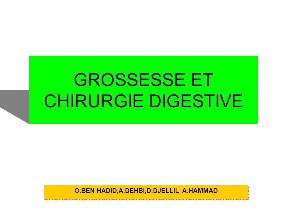 EXPLORATIONS MORPHOLOGIQUES PREMIER TRIMESTRE Echo abdominale 22/27 ASP (GR.