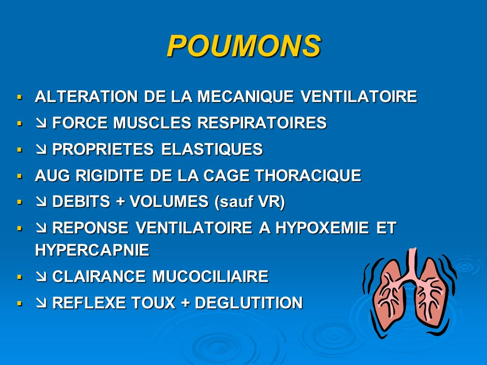 REINS ALTERATION VASCULARISATION RENALE, FILTRATION GLOMERULAIRE, FONCTIONS TUBULAIRES ALTERATION VASCULARISATION RENALE, FILTRATION GLOMERULAIRE, FONCTIONS TUBULAIRES RISQUE IRA PERIOPERATOIRE RISQUE IRA PERIOPERATOIRE