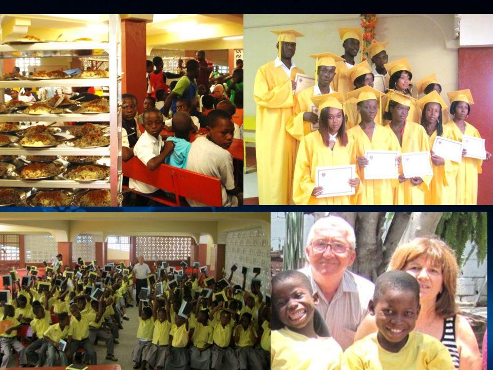 4.La direction de Dieu pour notre ministère dans la province du Katanga et lensemble de la RD Congo afin dêtre intentionnel et efficace pour Son Royaume.