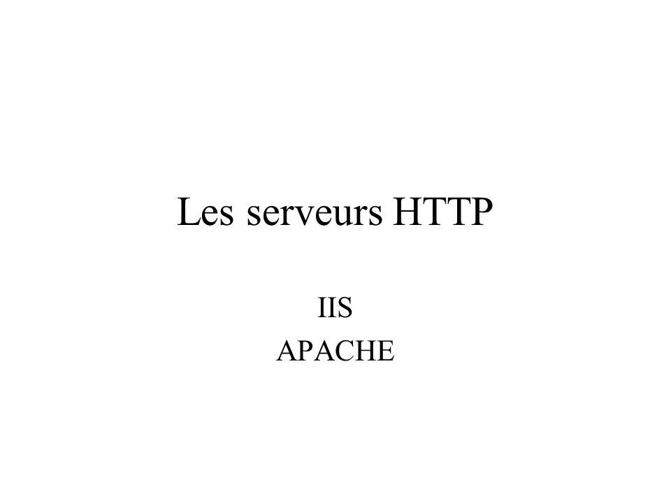PHP - Les tableaux parcours <?php reset($arr); while (list($key, $value) = each ($arr)) { echo Clé: $key; Valeur: $value \n ; } foreach ($arr as $key => $value) { echo Clé: $key; Valeur: $value \n ; } ?> Pointeur interne du tableau au début Retourne une paire clé /valeur Permet d assigner une liste de variables Extension de foreach