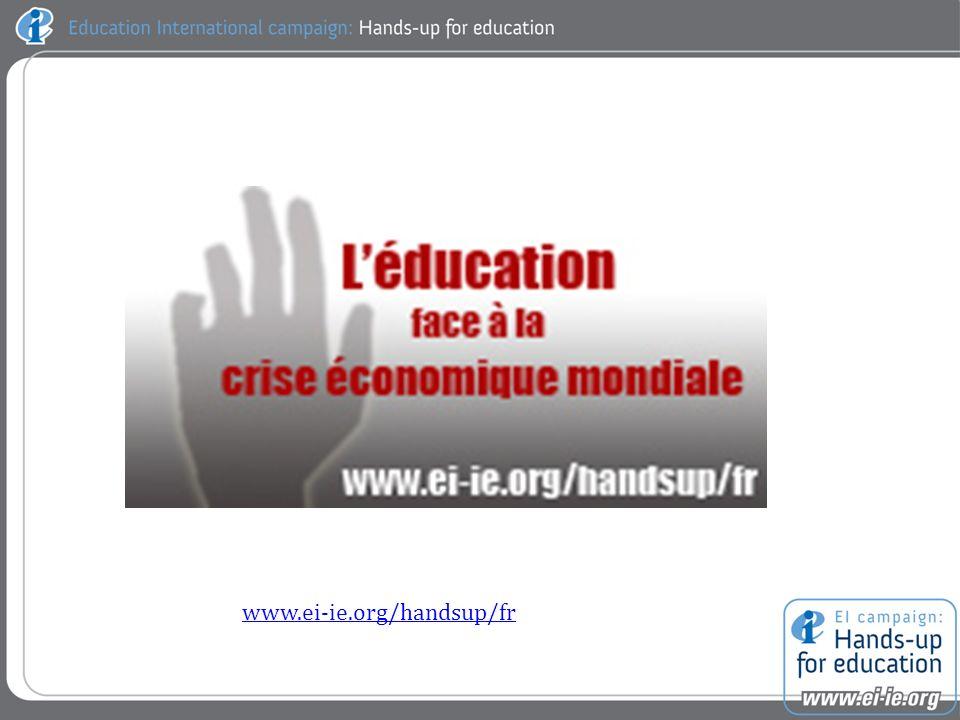 www.ei-ie.org/handsup/fr