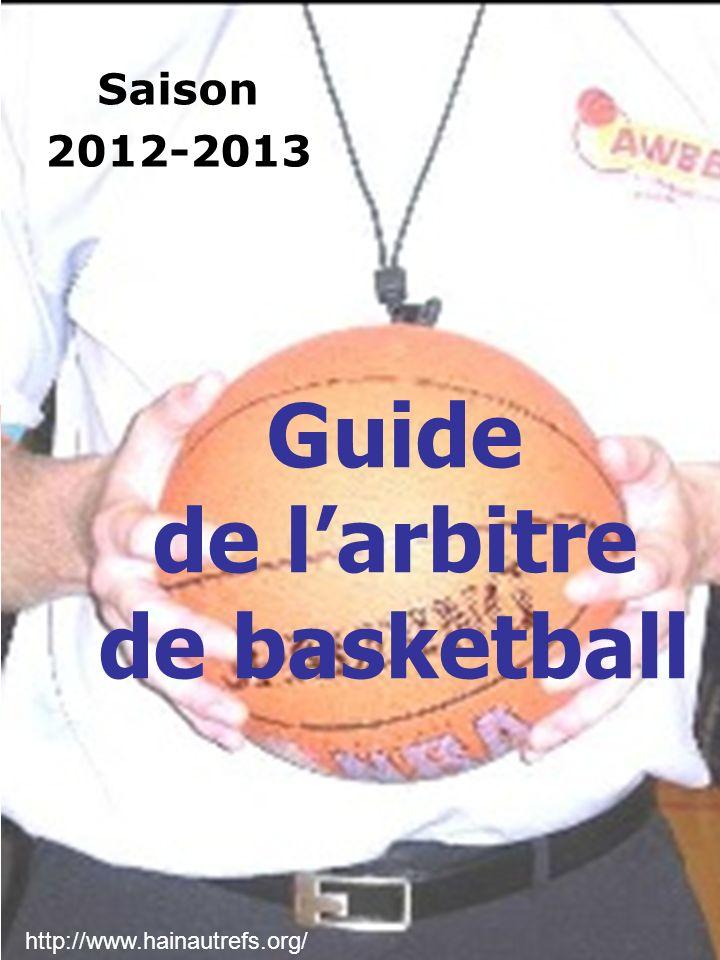 C ONTACTS 2 Département Arbitres PRESIDENT : Alain Geurten chaussée Brunehault 674 4042 Liers GSM prof : 0492/97.28.12 Tél privé : 04/278.68.62 a.geurten@awbb.be a.geurten@skynet.bea.geurten@awbb.bea.geurten@skynet.be SECRETAIRE : Yves LAMY Rue Pierre Vandevoorde, 16A 1070 Bruxelles Tél.: 02/522.39.42 GSM: 0492/972902 yves.lamy@skynet.beyves.lamy@skynet.be Commission Arbitres PRESIDENT :Renzo Mosciatti rue de la Guinguette, 7 7160 PIETON Tél :064/45.97.27 GSM : 0492/972849 renzo.mosciatti@skynet.berenzo.mosciatti@skynet.be SECRETAIRE : Serge Poffe rue de Bouttignies, 49 6560 Grand-Reng Tél : 064/772214 Gsm : 0492/972797 serge.poffe@skynet.beserge.poffe@skynet.be REPARTITEUR Seniors Jules Delepelaere Résidence Le Lavandou, rue Victor Rousseau 24/12 7181 Feluy Tél./Fax 067/87.70.79 - 0492/972843 jules.delepelaere@gmail.comjules.delepelaere@gmail.com REPARTITEUR Jeunes Joseph Turrisi avenue de la Terrienne, 33 6220 LAMBUSART Tél.071/81.46.39 Gsm: 0492/97.28.47 joseph.turrisi@skynet.bejoseph.turrisi@skynet.be