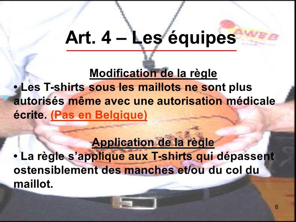 6 Art.
