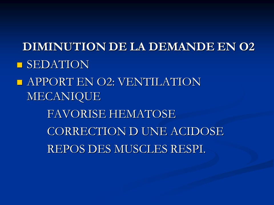 TRAITEMENT ANTI INFECTIEUX TRAITEMENT ANTI INFECTIEUX CONTEXTE CLINIQUE CONTEXTE CLINIQUE TERRAIN TERRAIN DOCUMENTATION BACTERIO.