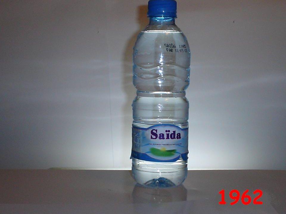 Classification des eaux minérales Basée sur le poids du Résidu Sec: - très faiblement minéralisée<50 mg/l - oligominéralisée50 à 500 mg/l - moyennement minéralisée500 à 1500 mg/l - fortement minéralisée>1500 mg/l