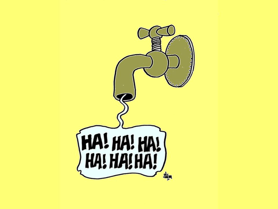 Prolifération des eaux en bouteille Craintes et doutes vis-à-vis de leau de robinet Quels critères retenir dans le choix d une eau pour bébé tenant compte de ses particularités métaboliques CONNAITRE LA COMPOSITION D UNE EAU