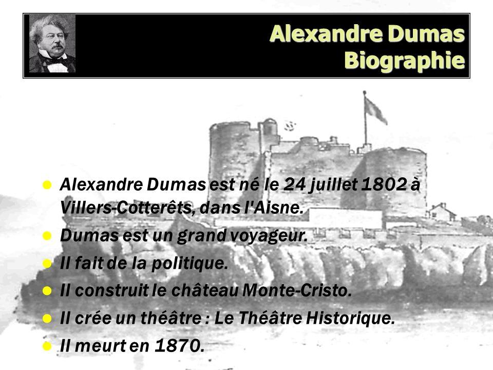 Victor Hugo : Bibliographie 1831 - Notre-Dame de Paris 1833 - Lucrèce Borgia 1833 - Marie Tudor 1838 - Ruy Blas 1853 - Les Châtiments 1862 - Les Misér