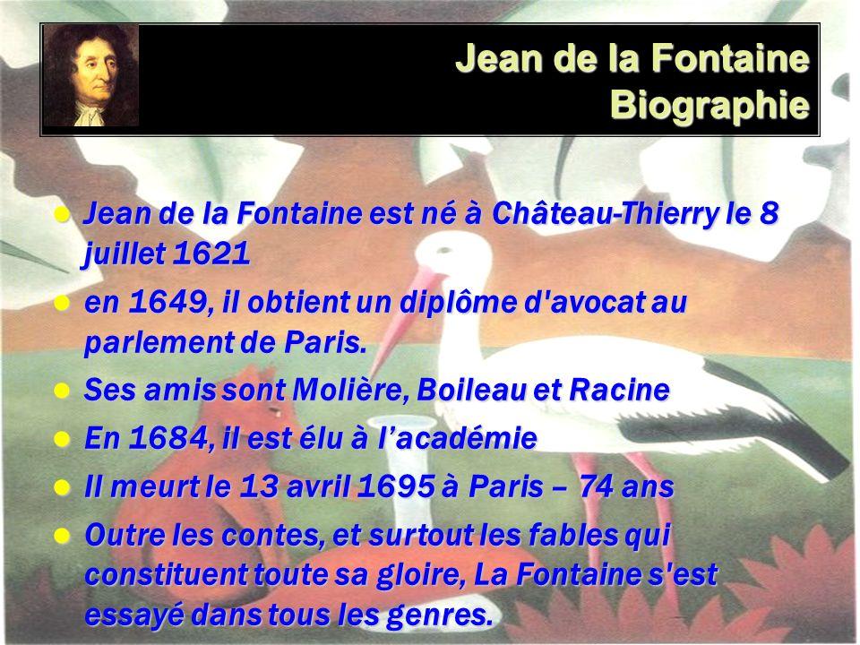 1929 - Courrier Sud 1931 - Vol de Nuit 1939 - Terre des Hommes 1942 - Pilote de guerre 1943 - Le Petit Prince 1948 - Citadelle Antoine de Saint-Exuper