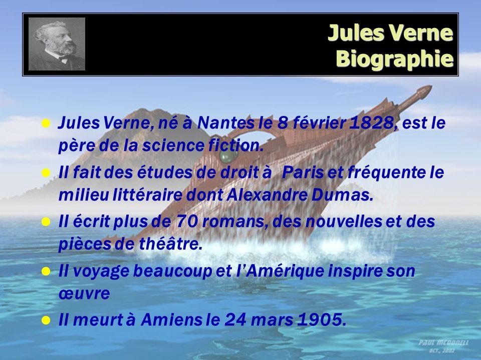Molière : Bibliographie 1659 – Les précieuses ridicules 1664 – Tartuffe 1665 – Dom Juan 1668 – lAvare 1670 – Le bourgeois gentilhomme 1671 – Les fourb