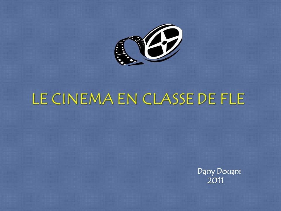 Dany Douani 2011 2011