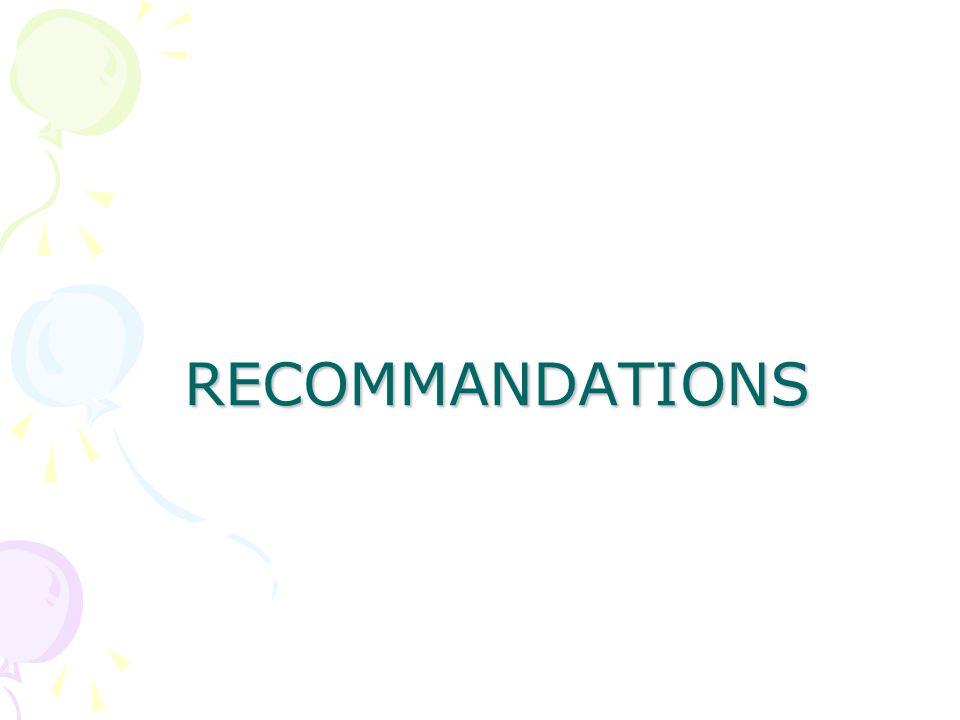 Valoriser les initiatives et les activités des COBAs Assurer les formations nécessaires Fournir de conseils techniques en général Renforcer les appuis a lorganisation et au fonctionnement