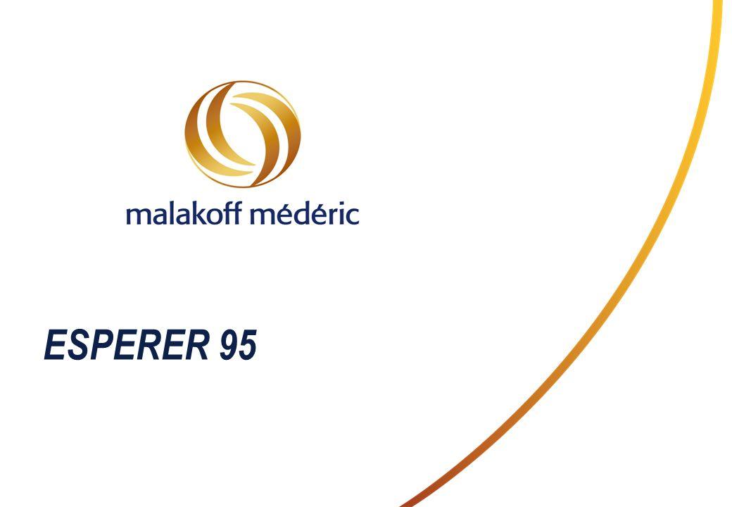 ESPERER 95