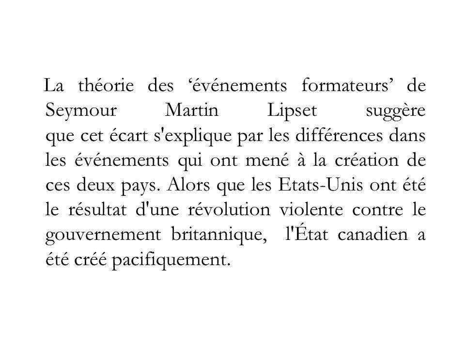 On peut considérer les concepts comme des éléments constitutifs de la théorie.