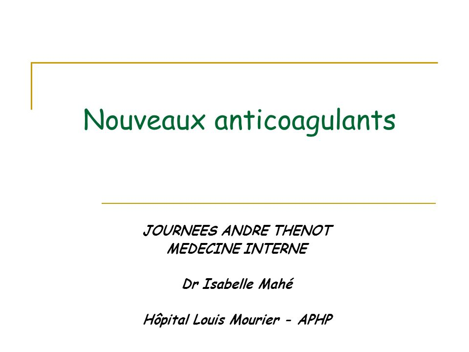 Thromboprophylaxis post general surgery Pegasus (Blood 2003 abst) n=3000 abdo sx.