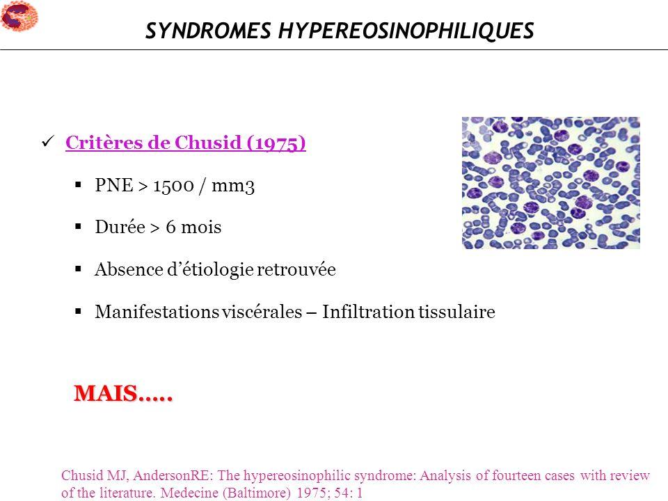 Coeur54 à 73% SNC+SNP35 à 73% Poumons40 à 63% Digestif14 à 53% Peau50 à 76% Fauci, Ann Intern Med.