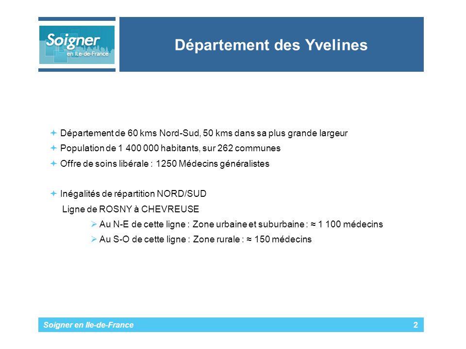 Soigner en Ile-de-France 3 Réponse à la demande de soins non programmée APPEL PATIENT 15 PARM MEDECIN REGULATEUR PUBLICLIBERAL SAMURPS U1U2U3 PALETTE DES EFFECTEURS PUBLICLIBERAL FIXEMOBILEFIXEMOBILE 5 Serv.POMPIERS5 SMUR5 Serv25 PTS FIXESATSYSOSMOBILE Med d Urgence Med d urgence H24 20 H / 8 H DJF3 MMG + 9 H / 13 HHoraires DJF élargis