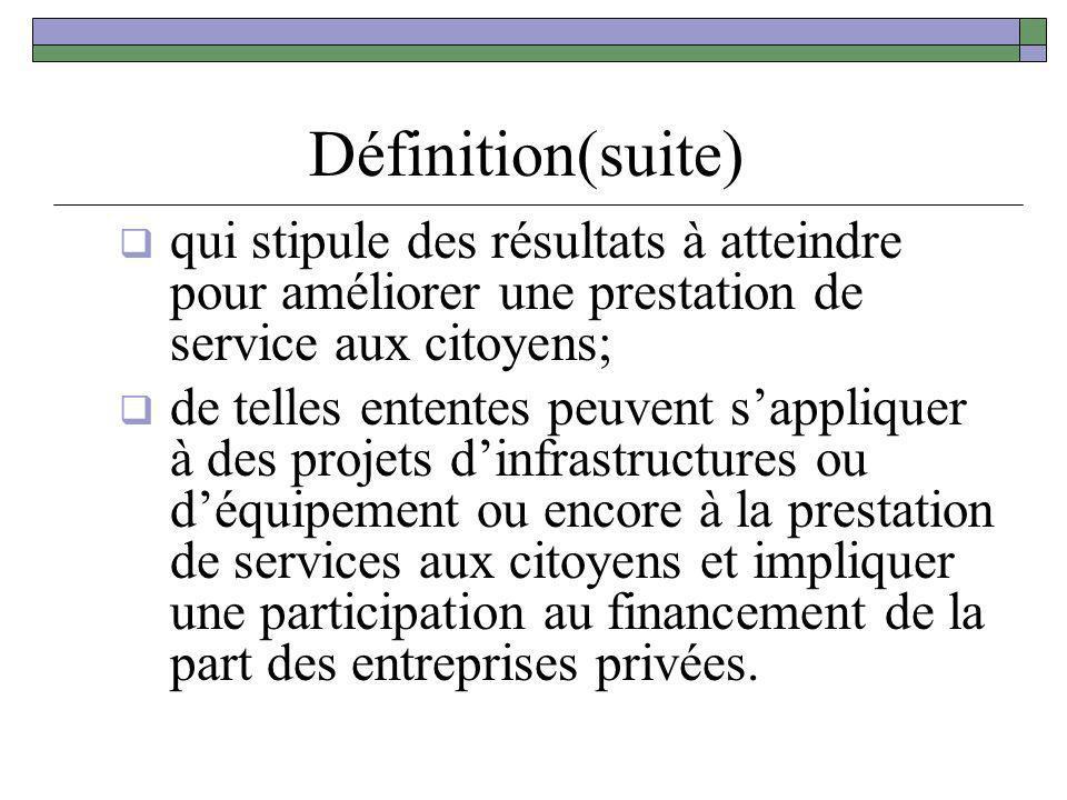 La gestion déléguée La gestion déléguée au Maroc réfère principalement à laffermage et au contrat de concession.