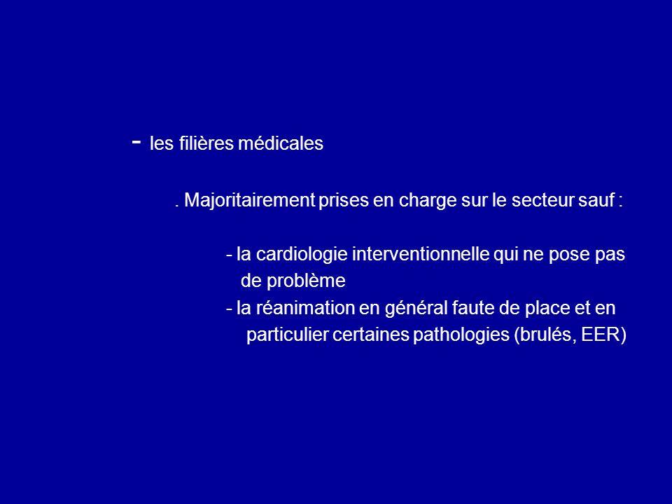 2° le versant pré-hospitalier - la médecine de catastrophe hors champ ( SAR.LOR.LUX) -le secours à victime « autour de la frontière ».