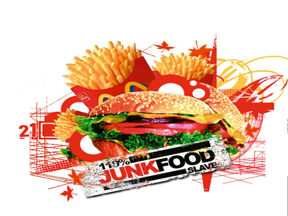 Définition La malbouffe est le nom péjoratif que donnent entre autres les écologistes à un certain type d alimentation avec peu de choix, un goût standardisé et participant à un déséquilibre nutritionnel qui favorise l obésité, le diabète, les maladies cardiovasculaires, le cancer, etc.