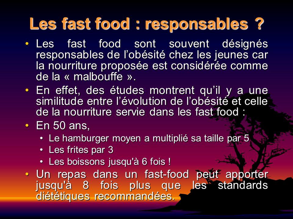Les solutions Manger équilibré Limiter les aliments gras, trop salés ou trop sucrés Faire de lexercice