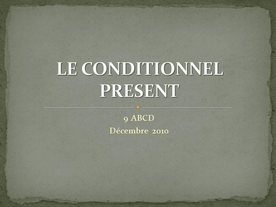 9 ABCD Décembre 2010