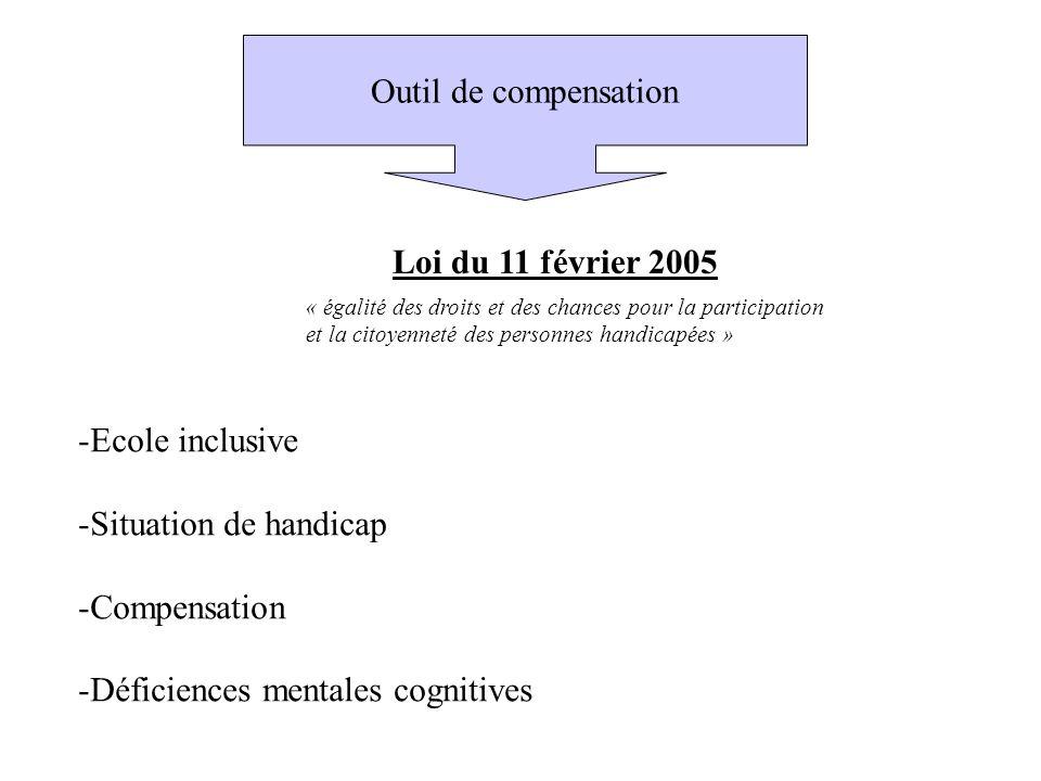 Outil darticulation et de liens Prescrire lordinateur ne suffit pas: -Organisation matérielle -Documents numérisés -Gestion de la classe -Guidance de lélève: AVS …..
