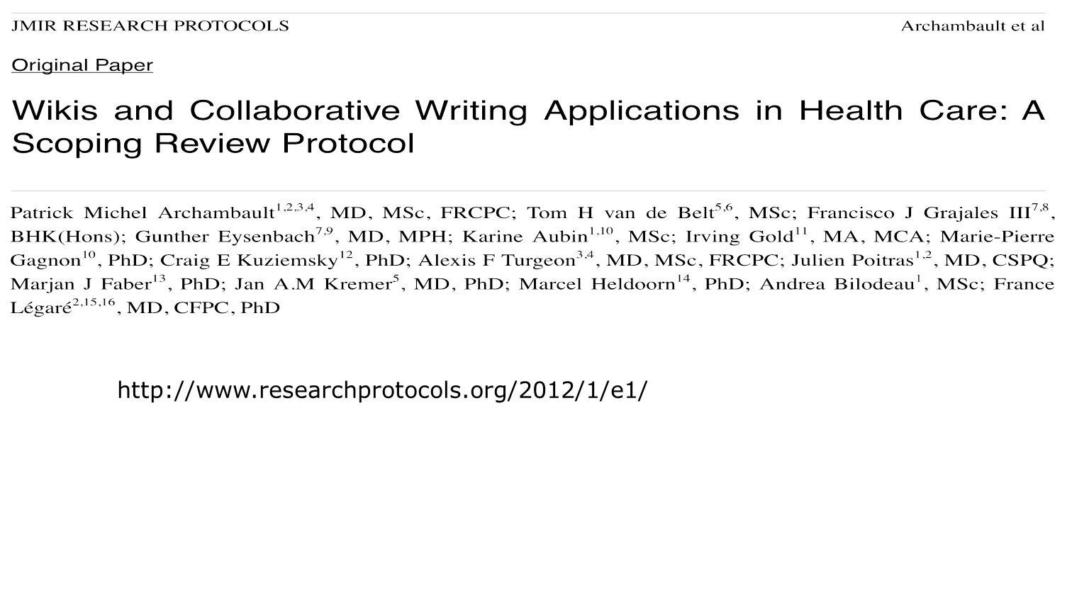 http://www.researchprotocols.org/2012/1/e1/