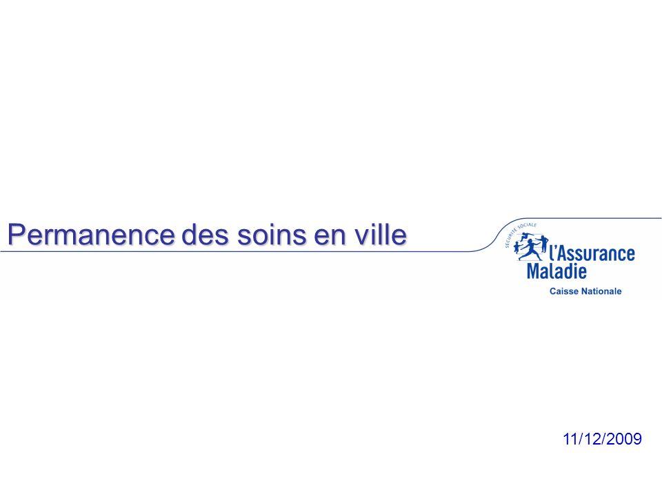 12 Les actes et tarifs de la permanence en 2008 DIMANCHEDEBUT DE NUITMILIEU DE NUIT
