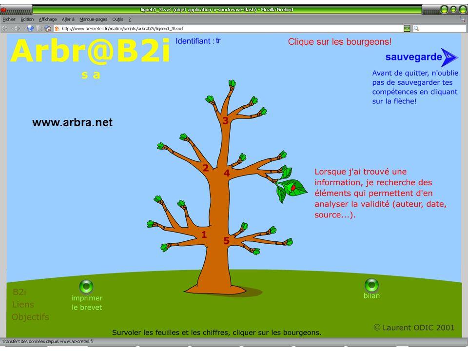 www.arbra.net