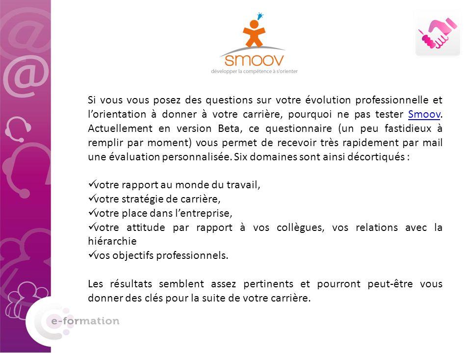 Le Courrieur.fr est un générateur de lettres en français entièrement libre et gratuit.