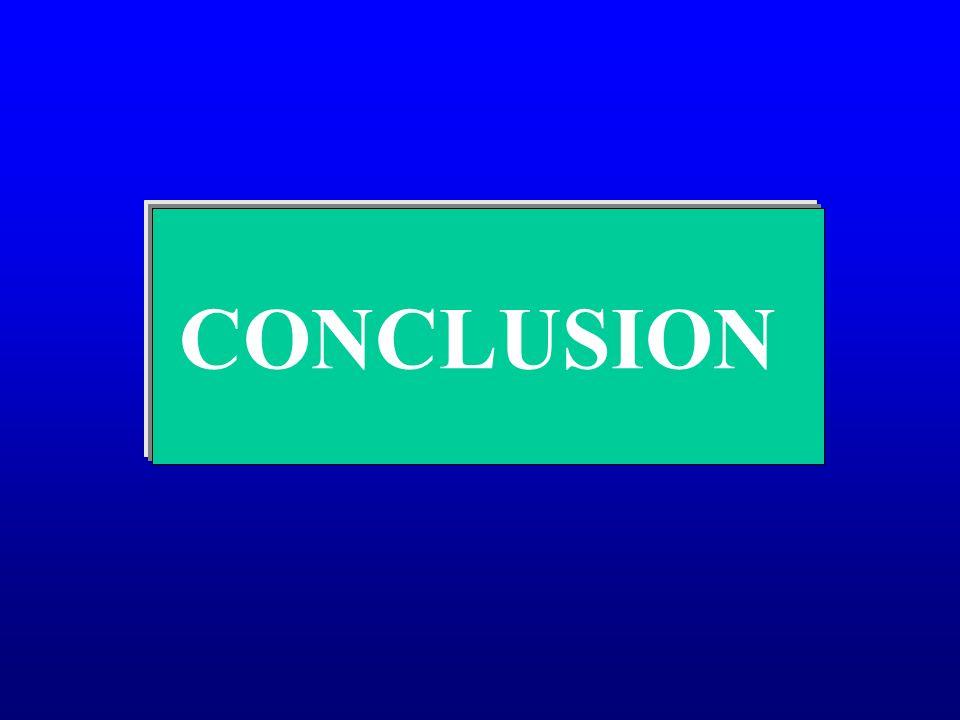 BESOINS EN LOCAUX LASERS UNE SALLE D EPILATION LASER UNE SALLE DE LASER VASCULAIRE ET DE REJUVENATION UNE SALLE DE LASER POUR LES TACHES CUTANÉES ET D