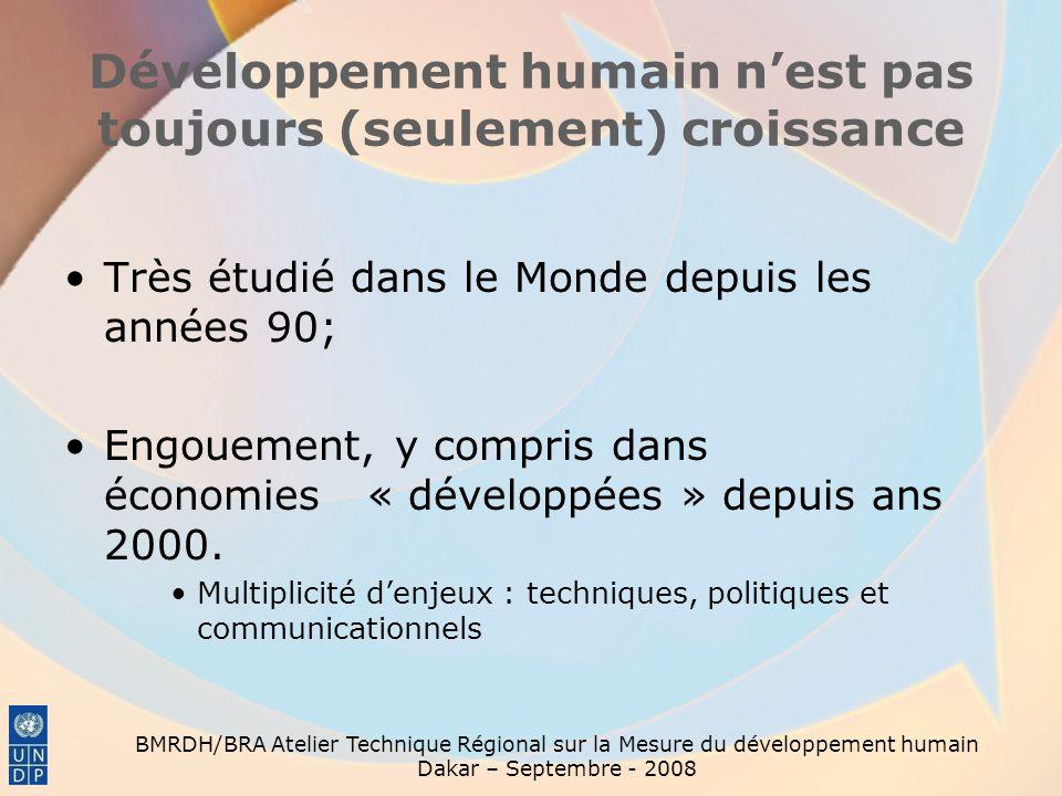 Pour en savoir « plus » Jean Gadrey, Florence Jany-Catrice, 2007 (rééd.), Les nouveaux indicateurs de richesse, éd.