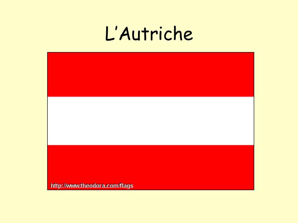 LAutriche