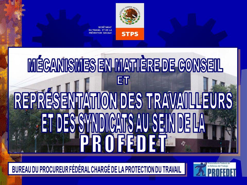 Entreprises 1.ADMINISTRÉES DIRECTEMENT OU DÉCENTRALISÉES DU GOUVERNEMENT FÉDÉRAL 2.
