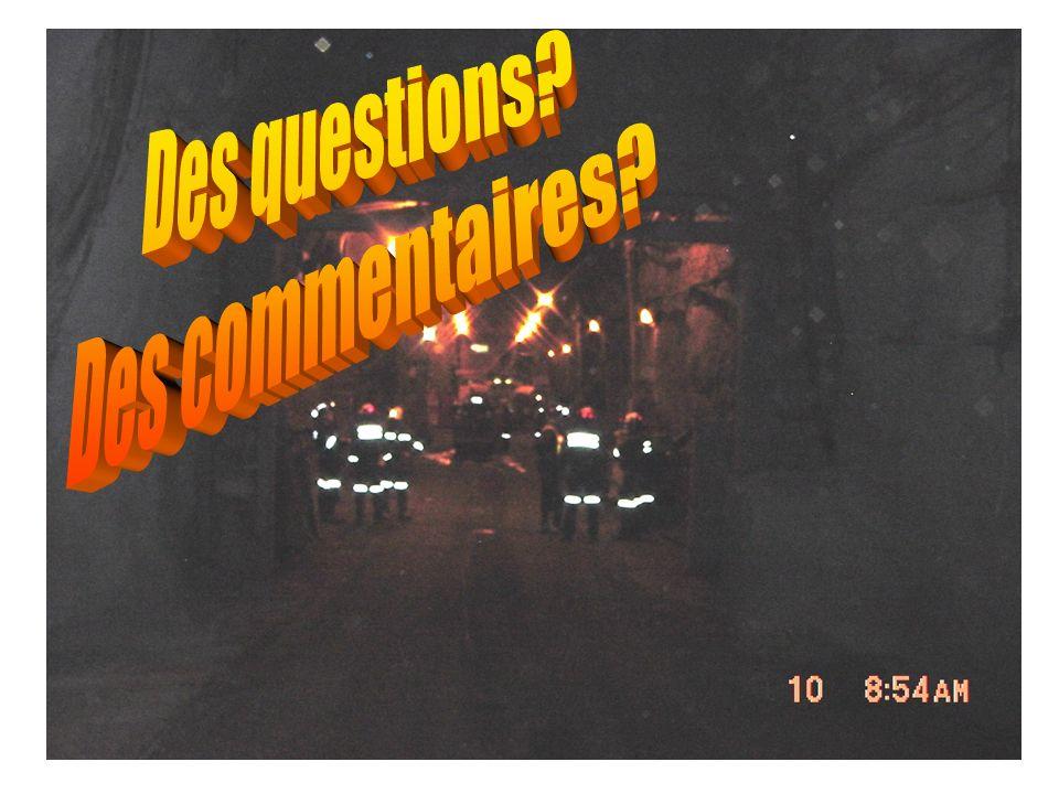 Discussion III_Ministère du Travail de l Ontario – ANACT 200725
