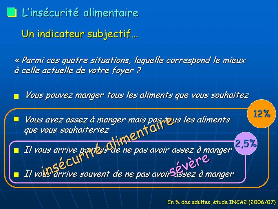 (interview Le Point, 9 déc.