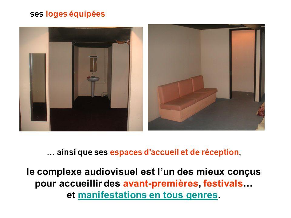 Vous pouvez réagir et voter pour le projet pour la renaissance de la salle sur le site : sauvonslegrandecran.org Ne restez pas sans voix .