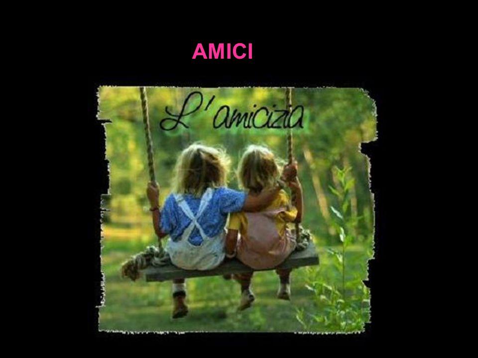AMICI