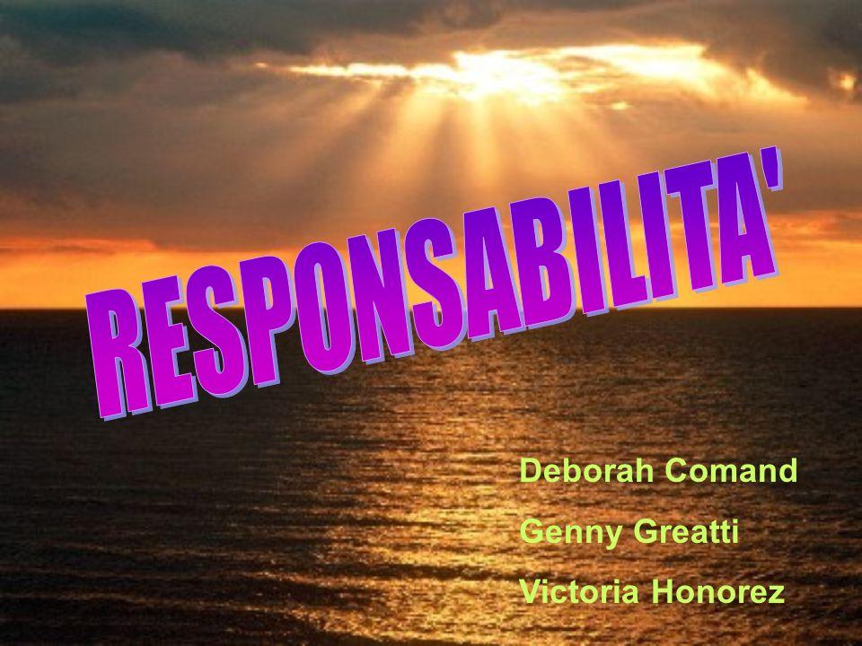 Deborah Comand Genny Greatti Victoria Honorez