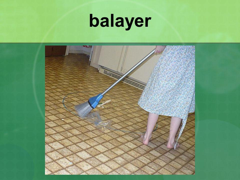 balayer