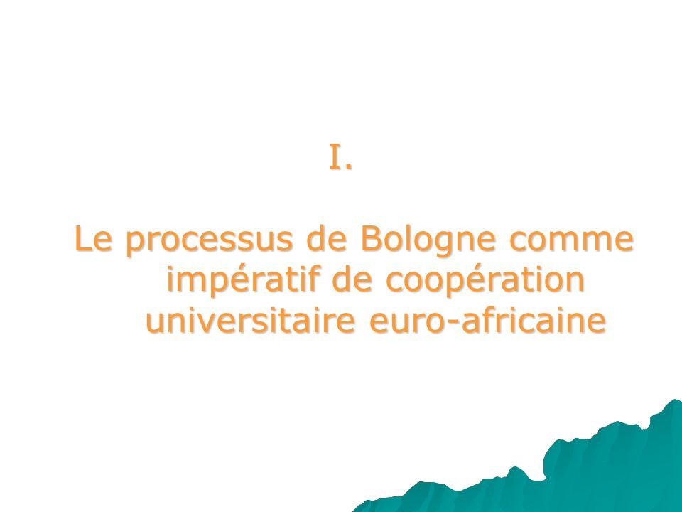 2002 Directives de la Délégation de lU.E.