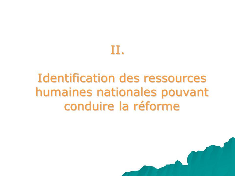 Le processus de mise en œuvre du dispositif LMD au Gabon sarticule, sur le plan réglementaire, autour de 3 textes principaux qui fixent aujourdhui le cadre juridique du LMD au Gabon: Le processus de mise en œuvre du dispositif LMD au Gabon sarticule, sur le plan réglementaire, autour de 3 textes principaux qui fixent aujourdhui le cadre juridique du LMD au Gabon: 1) Larrêté n°0071/PM/MESRIT du premier ministre du 29 septembre 2005 portant « création, attribution, composition et modalités de fonctionnement des organes chargés de la mise en place du système Licence, Master, Doctorat (LMD) ».