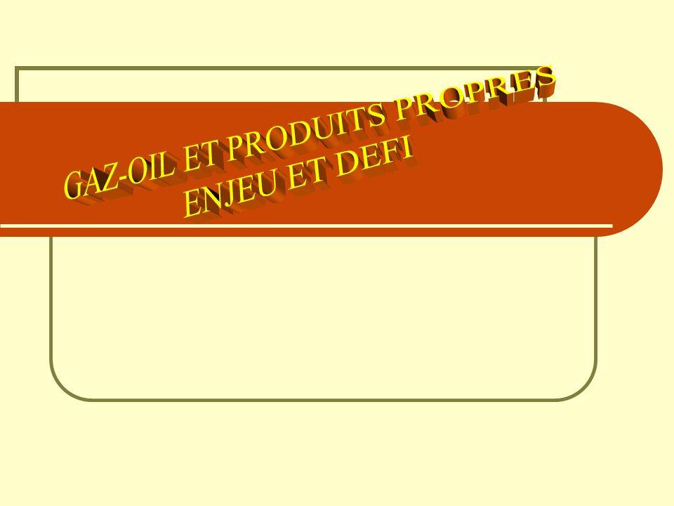 Perspectives du d é veloppement du GNC CONSISTANCE ET EVALUATION FINANCIERE DU PROGRAMME (M: Millions) ConsistanceNombre Coût unitaire Montant de linvestissement Stations Dont pour Alger 4015 0,1 M 0,1 M 4 M 4 M Raccordement 4,8 Km 5257(DA/ML) 25,2 MDA 25,2 MDA Remisage Dont pour Alger 41 1,6 MDA Bus(euro) Dont pour Alger 175100 0,32 M 0,32 M 56 M 56 M Total Dont pour Alger 7, 2 Milliards DA 7, 2 Milliards DA 2,7 Milliards DA