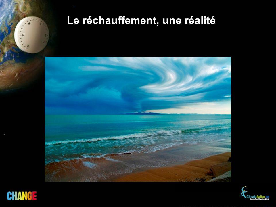 En savoir plus www.climatechange.eu.com http://unfccc.int