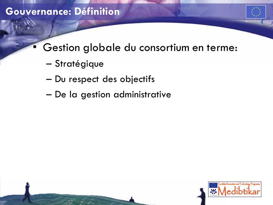 Niveaux daction Planning/ Coordination Stratégie/ Qualité Monitoring/ Reporting Communication Signposting Services a délivrer Gestion de linformation Outils de gestion Opérationnel Gouvernance