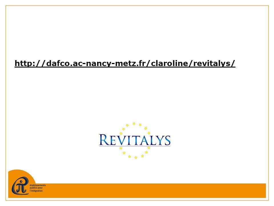 http://dafco.ac-nancy-metz.fr/claroline/revitalys/