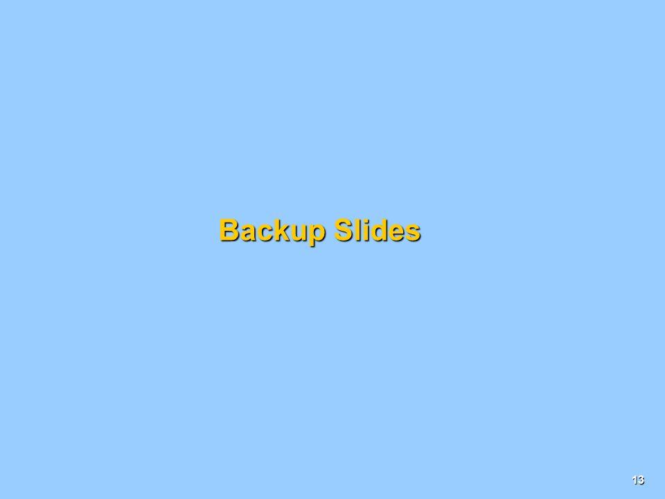 12 Travailleur mobile (Données, GSM,GPRS, UMTS) + PC laptop Backbone MPLS ou IPSec Serveur de fichier comptable Serveur Web des Employés Lan interne I