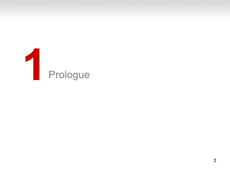 3 1 Prologue