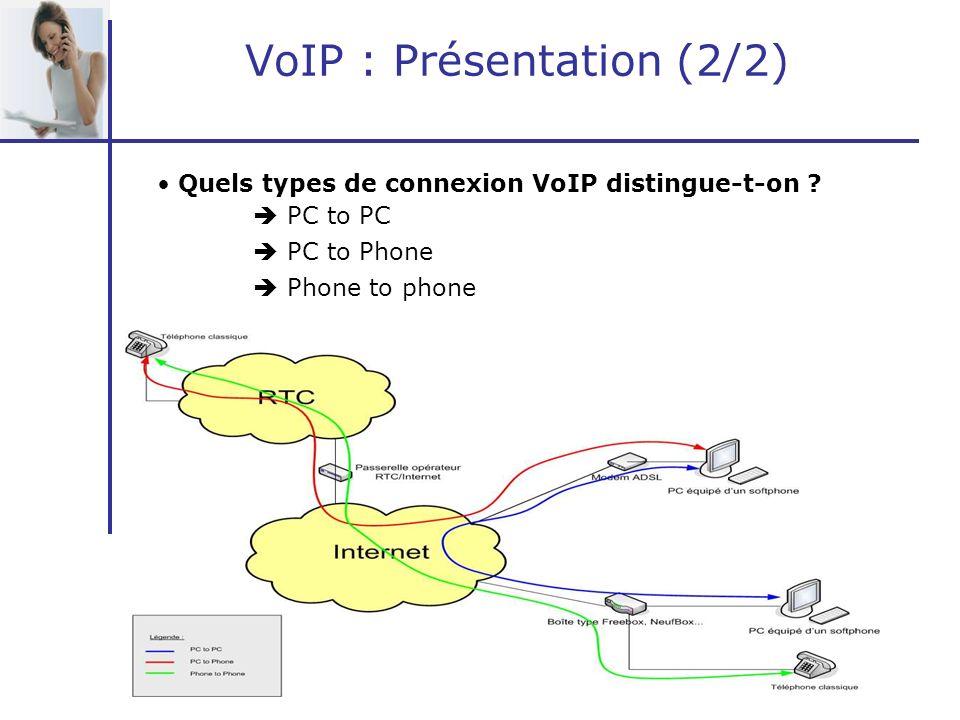 Les protocoles (1/3) Signalisation Quelles sont les fonctions dun protocole de signalisation .