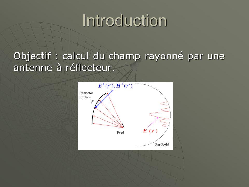 09/02/2006 PFE ASR Haoues - Gasri 4 Méthodes de calcul Méthode classique Méthode classique -utilise la méthode des moments.